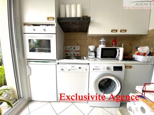 A vendre Cabourg 14010856 Agences d'aujourd'hui