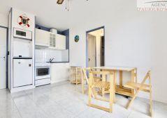 A vendre Appartement Cabourg | Réf 14010861 - Agences d'aujourd'hui