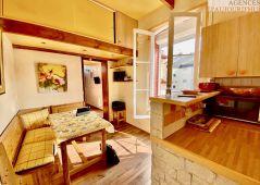 A vendre Appartement Cabourg | Réf 14010888 - Agences d'aujourd'hui