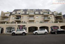 A vendre  Cabourg | Réf 14010891 - Agences d'aujourd'hui