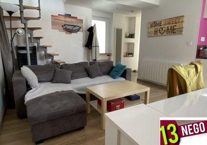 A vendre Appartement Lion Sur Mer | R�f 140127768 - 13'nego