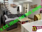 A vendre  Lion Sur Mer | Réf 140127768 - 13'nego