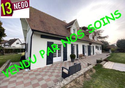 A vendre Maison Colleville Montgomery | R�f 140128252 - 13'nego