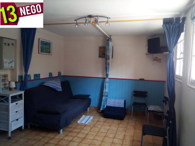 A vendre  Hermanville Sur Mer | Réf 140128431 - 13'nego