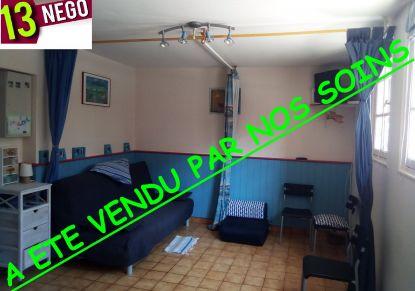 A vendre Appartement Hermanville Sur Mer | R�f 140128431 - 13'nego
