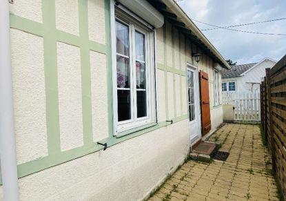 A vendre Maison Ouistreham | R�f 140128461 - 13'nego