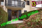 A vendre  Ouistreham | Réf 140128470 - 13'nego