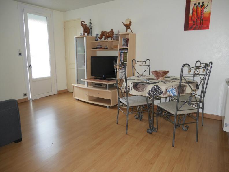 A vendre Colleville Montgomery 140128565 Adaptimmobilier.com