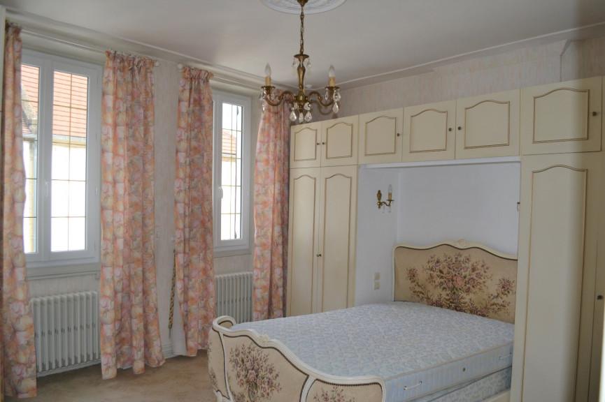 A vendre Ouistreham 140128696 13'nego