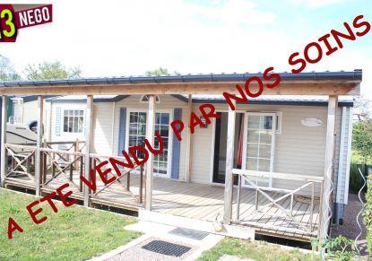 A vendre Hermanville Sur Mer 140128741 13'nego
