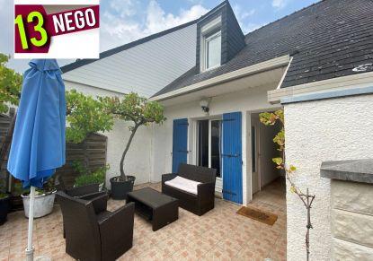 A vendre Maison Herouville Saint Clair | R�f 140128765 - 13'nego