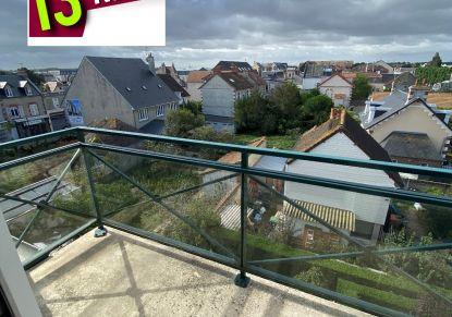 A vendre Ouistreham 140128772 13'nego