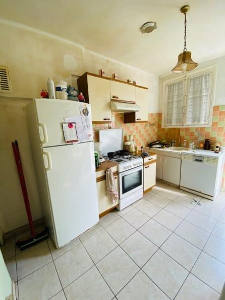 A vendre Ouistreham 140128775 13'nego