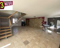 A vendre  Hermanville Sur Mer | Réf 140128790 - 13'nego