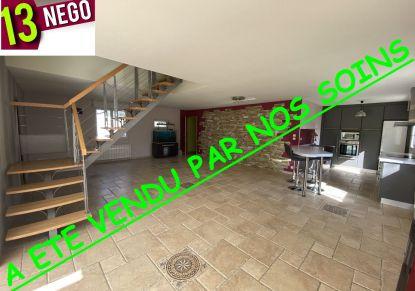 A vendre Maison Hermanville Sur Mer | R�f 140128790 - 13'nego