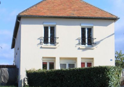 A vendre Maison Amfreville | R�f 140128797 - 13'nego