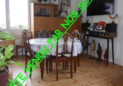 A vendre Appartement Lion Sur Mer | R�f 140128806 - 13'nego