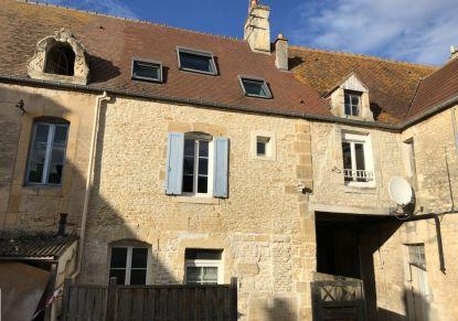 A vendre Maison Sallenelles | R�f 140128814 - 13'nego