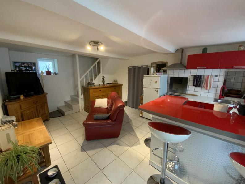 A vendre Douvres La Delivrande 140128817 13'nego