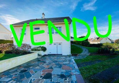 A vendre Maison Luc Sur Mer | R�f 140128835 - 13'nego