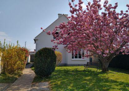 A vendre Maison Ouistreham | R�f 140128843 - 13'nego