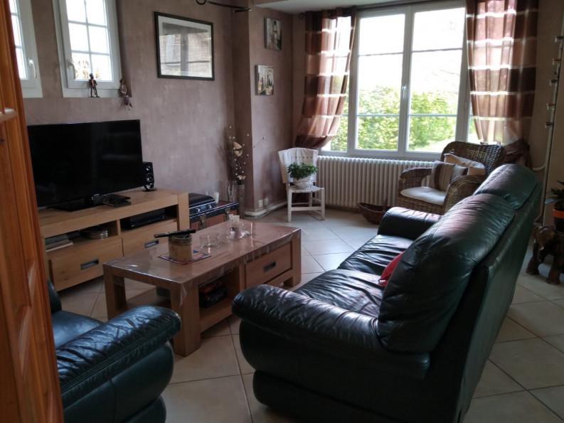 A vendre Ouistreham 140128843 13'nego