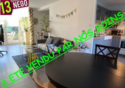 A vendre Maison Hermanville Sur Mer | R�f 140128844 - 13'nego