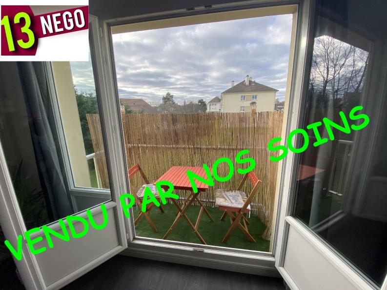 A vendre  Ouistreham | Réf 140128846 - 13'nego