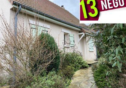 A vendre Maison Cresserons | R�f 140128850 - 13'nego