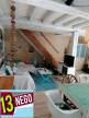 A vendre  Langrune Sur Mer | Réf 140128867 - 13'nego