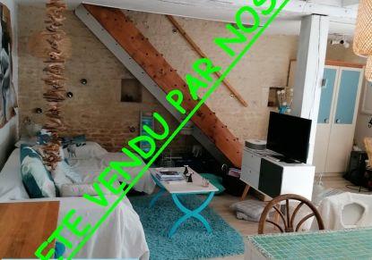 A vendre Maison en pierre Langrune Sur Mer | R�f 140128867 - 13'nego