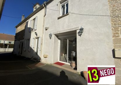 A vendre Maison Ouistreham | R�f 140128872 - 13'nego