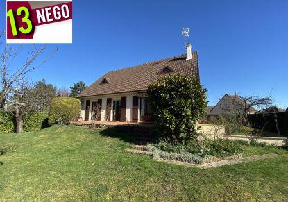 A vendre Maison Colleville Montgomery | R�f 140128873 - 13'nego