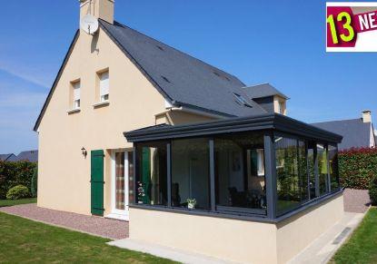 A vendre Maison Colleville Montgomery | R�f 140128874 - 13'nego