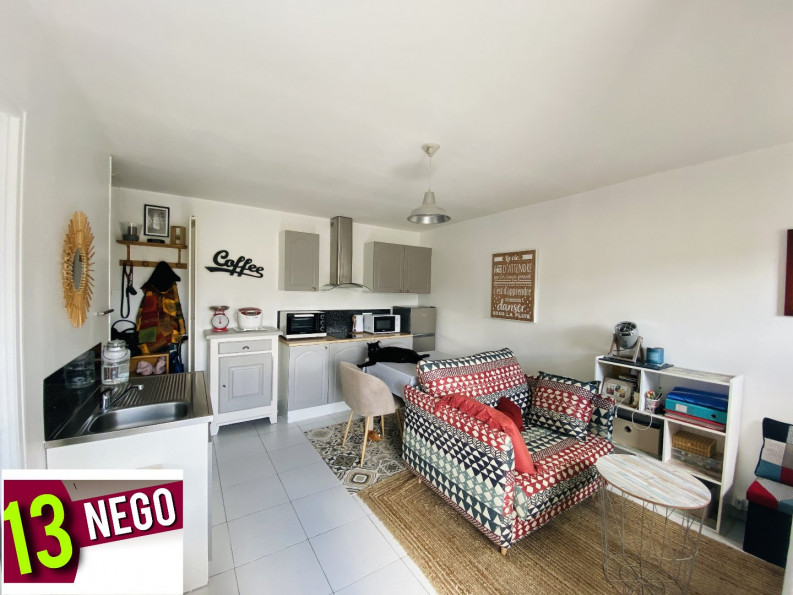 A vendre  Ouistreham | Réf 140128878 - 13'nego