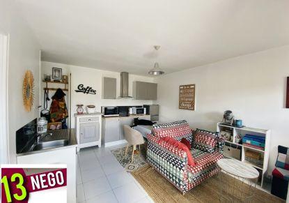 A vendre Appartement Ouistreham | R�f 140128878 - 13'nego
