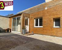 A vendre  Hermanville Sur Mer | Réf 140128880 - 13'nego