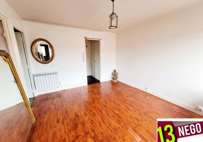 A vendre Appartement Ouistreham | R�f 140128883 - 13'nego