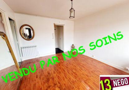 A vendre Appartement Ouistreham | R�f 140128883 - 13'nego