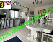 A vendre  Lion Sur Mer | Réf 140128887 - 13'nego