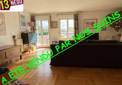 A vendre Appartement en r�sidence Hermanville Sur Mer | R�f 140128889 - 13'nego