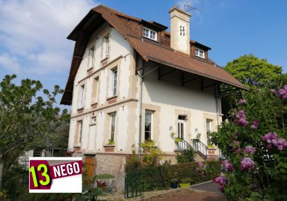 A vendre Maison Colombelles | R�f 140128909 - 13'nego