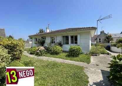 A vendre Maison Saint Aubin D'arquenay | R�f 140128925 - 13'nego