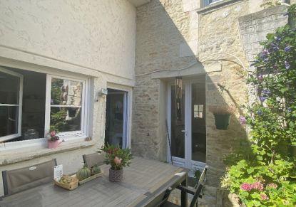 A vendre Maison Ouistreham | R�f 140128931 - 13'nego