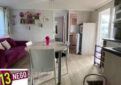 A vendre Maison Hermanville Sur Mer | R�f 140128962 - 13'nego