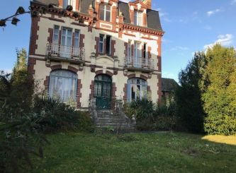 A vendre Lisieux 140143461 Portail immo