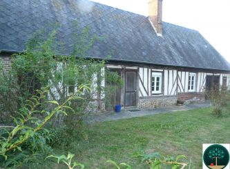 A vendre Bernay 140145351 Portail immo