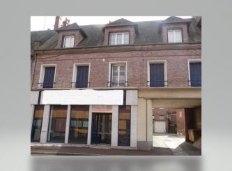 A vendre Vimoutiers 140145657 Portail immo