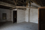 A vendre Jarnac 1600210169 Lafontaine immobilier