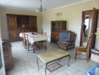 A vendre Jarnac 1600210496 Lafontaine immobilier